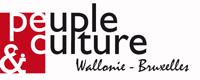 Peuple et Culture - Wallonie/Bruxelles