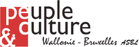 Peuple et Culture - Wallonie/Bruxelles ASBL